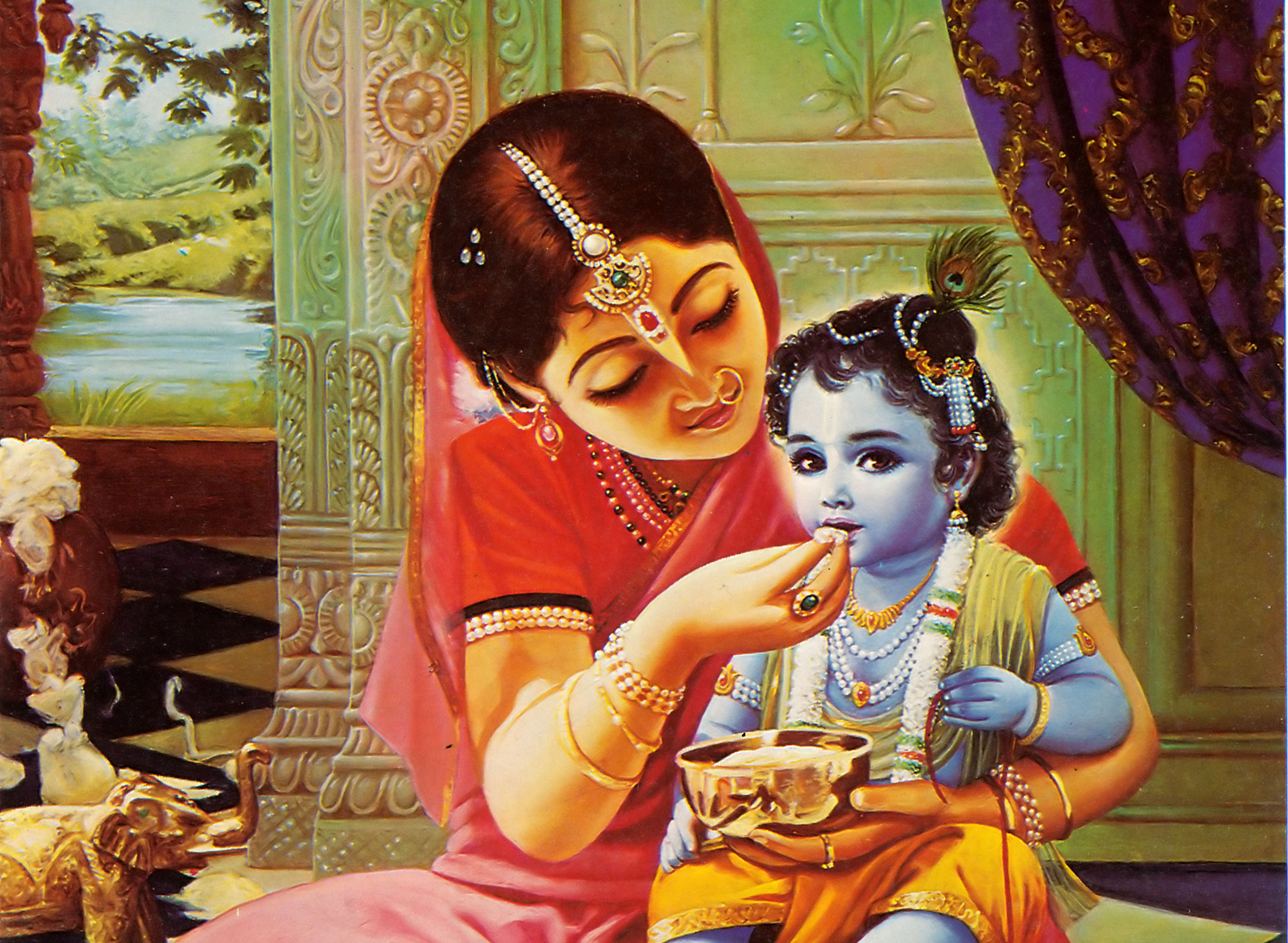 Lord Krishna Pictures Pictures Of Lord Krishna Lord